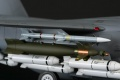 Tamiya 1/32 F-15E - Что ему стоит Игл построить...Часть 3
