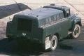 Обзор Tankograd models 1/72 ЗиЛ-130 - Зилок-трудяга