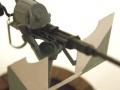 Accurate armour 1/35 20-мм Эрликон