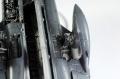 Airfix 1/72 Hawker Siddeley Buccaneer S2B
