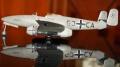 Eduard 1/48 Heinkel He-280