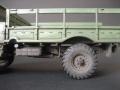 Восточный экспресс 1/35 ГАЗ-66