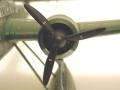 Revell 1/72 Гидросамолет He-115 B-1