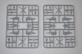 Обзор Восточный Экспресс 1/144 Ан-12Б