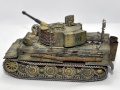 Revell 1/72 Tiger I из s.Pz.Abt. 505