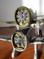 Azur+Special hobby 1/72 Curtiss H-75 - Пара Хоуков для иностранцев