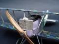Wingnut Wings 1/32 Pfalz D.XII Paul Vogel