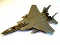 Revell 1/72 F-15E