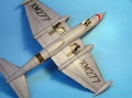 Airfix 1/72 English Electric Canberra B(1)8
