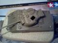 Tamiya 1/48 British SHERMAN Ic Firefly