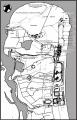 Tamiya 1/48 V-1 Fieseler Fi-103 - Вишнёвая косточка