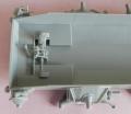 Диорама MiniArt 1/35 Valentine Mk.1 - Фото на память
