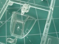 Обзор MengModel 1/48 Ме-410B-2/U4