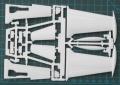 Matchbox/Revell 1/72 T-2C Buckeye - Итог одного эксперимента