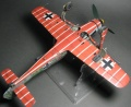 Eduard 1/48 Fw-190D-11 Rote2