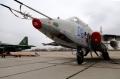 Летная смена в 299 Бригаде тактической авиации