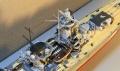 Academy 1/350 Тяжёлый крейсер Admiral Graf Spee