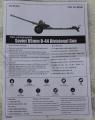 Обзор Trumpeter 1/35 Пушка Д-44