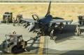 Revell 1/72 F-16CG Block50