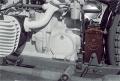 Звезда 1/35 BMW R12 civil
