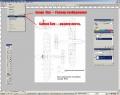 Основные методы пересчёта чертежей, используя фотошоп