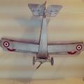 Academy 1/32 Nieuport 17