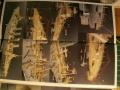 Обзор Artwox 1/350 Варяг - Китайская реинкарнация