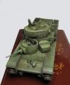 Алангер 1/35 Т-35 - Советский многобашенный танк