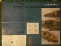 Обзор Pontos 1/350 травление для линкора Севастополь