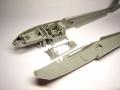 Meng model 1/48 Messerschmitt Me-410B-2/U-4