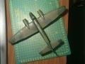 Звезда 1/72 Junkers Ju-88A4