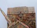 Dragon 1/35 Pz.Kpfw.VI Ausf.E Tiger I