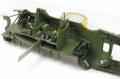 Accurate Miniatures 1/48 Grumman TBF-1C Avenger