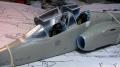 KP Models 1/48 Су-25УТГ