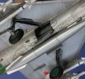 Eduard 1/48 МиГ-21СМ