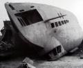 Обзор Bronco models 1/35 German U-XXIII Type Submarine