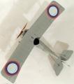 Eduard 1/72 Nieuport XXIII - Русский Ньюпорт