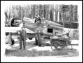 Dragon 1/48 Fw-190D - Весна 45-го