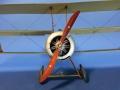 Roden 1/32 Sopwith Triplane N5463