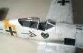 Hasegawa 1/48 Fw-190A4