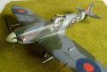 HobbyBoss 1/32 Spitfire Mk.Vb