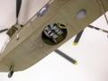 Amodel 1/72 Piasecki H-25A - Долгожданный Конёк-Горбунок