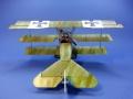 Roden 1/32 Fokker F.I 102/17
