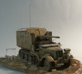 Bronco Models 1/35 Sd.Kfz. 6/3 Diana