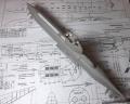 Моделист/ICM 1/144 U-2363 Последняя субмарина