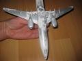 Revell 1/144 Boeing 737-8AS VQ-BJF UTair