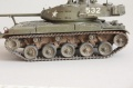 Tamiya 1/35 M41 Walker Bulldog