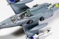 Airfix 1/72 BAe Sea Harrier FRS1
