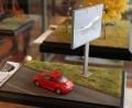 Миасс 2013, IV открытая выставка стендовых моделей