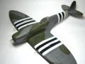 HobbyBoss 1/32 Spitfire Mk.Vc
